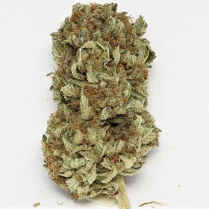 Indica-Strains-Buds2Go-Online-Dispensary-Great-Buds-at-Great-Prices-13-2